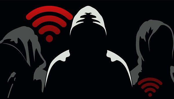 VPN Defend Against Hacker Attacks