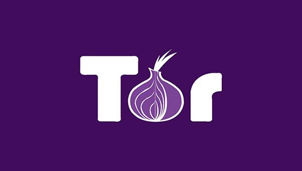 Hide IP Address via Tor Browser