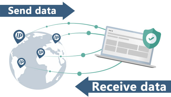 How Does an IP Address Work