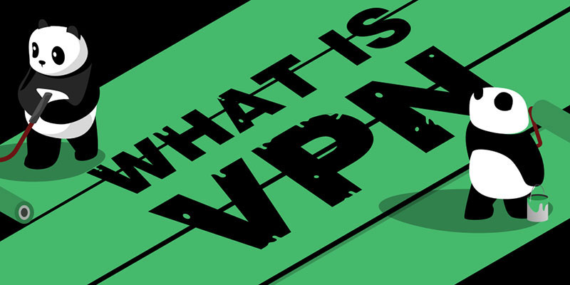 What Is VPN? Know the Basic 8 Facts about VPN