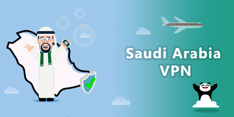 Saudi Arabia VPN: Is It Legal and Safe to Use for Online Freedom?